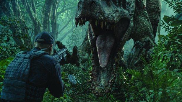 indominus rex.jpg